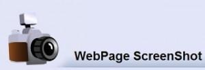 WebPage-ScreenShot-Google-Chrome-Extension-320x110