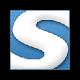 mcbpblocgmgfnpjjppndjkmgjaogfceg-icon