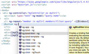 PHP_-_angularjs_index_html_-_Eclipse_-__Users_user_Documents_workspace