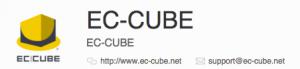 EC-CUBE_·_GitHub