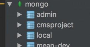 workspace5____Documents_workspace5__-_____nodecmsproject_config_database_js__workspace5_